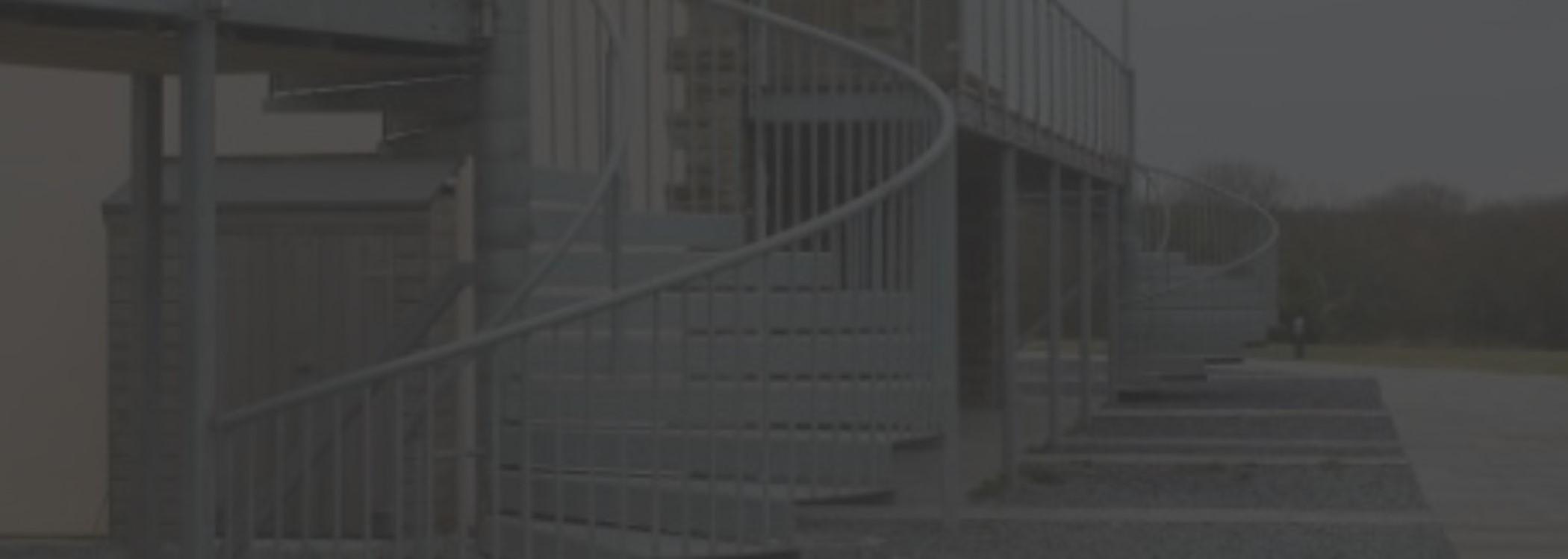 Retallack Spiral UK